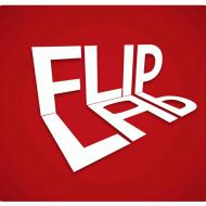 fliplab_twitter