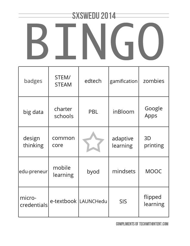 bingo-sxswedu-2014